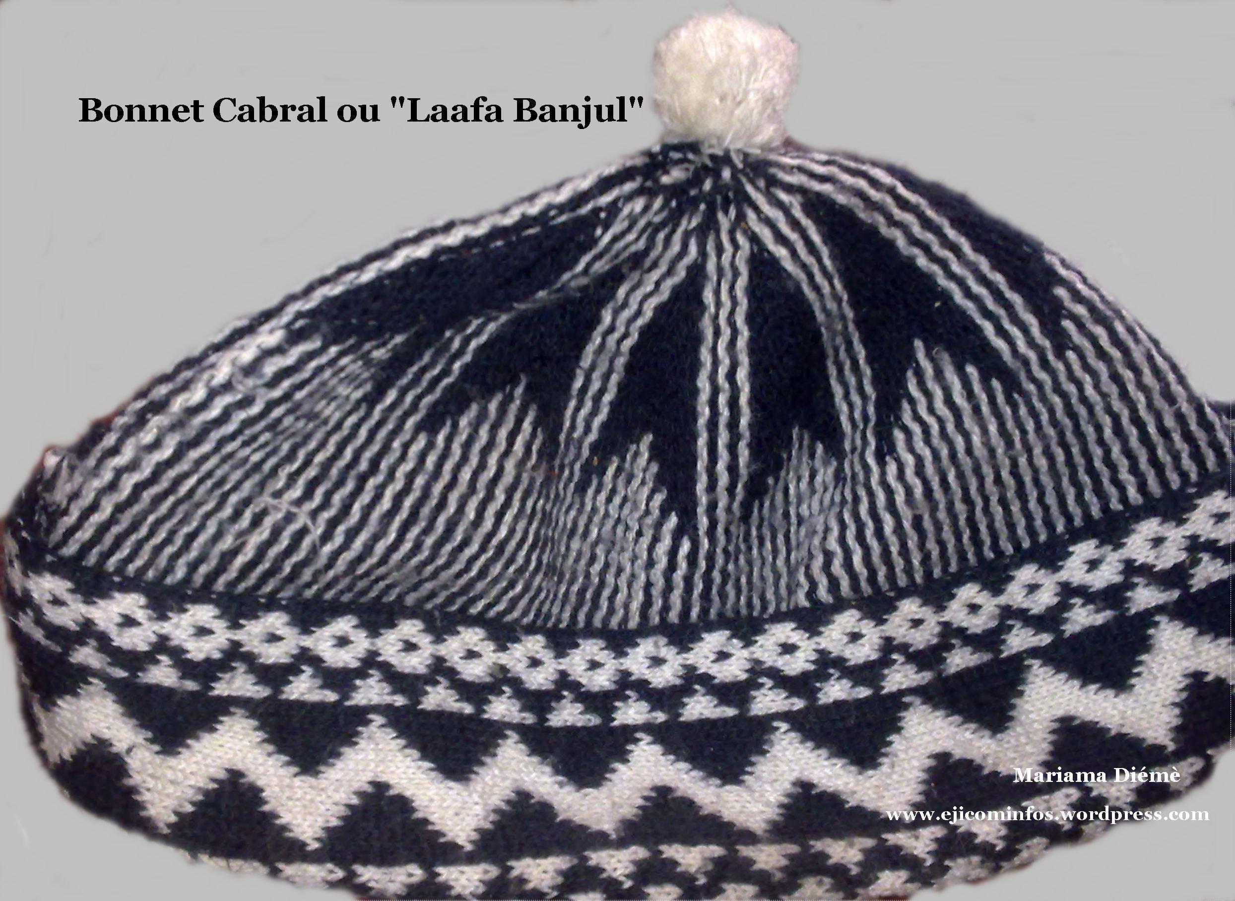 bonnet cabral pour blog
